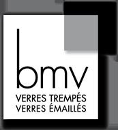 logo BMV