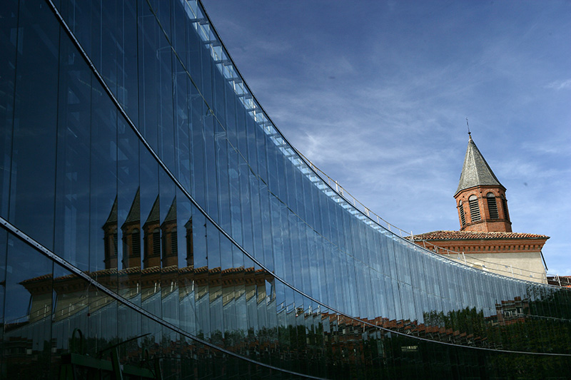 museum-toulouse1