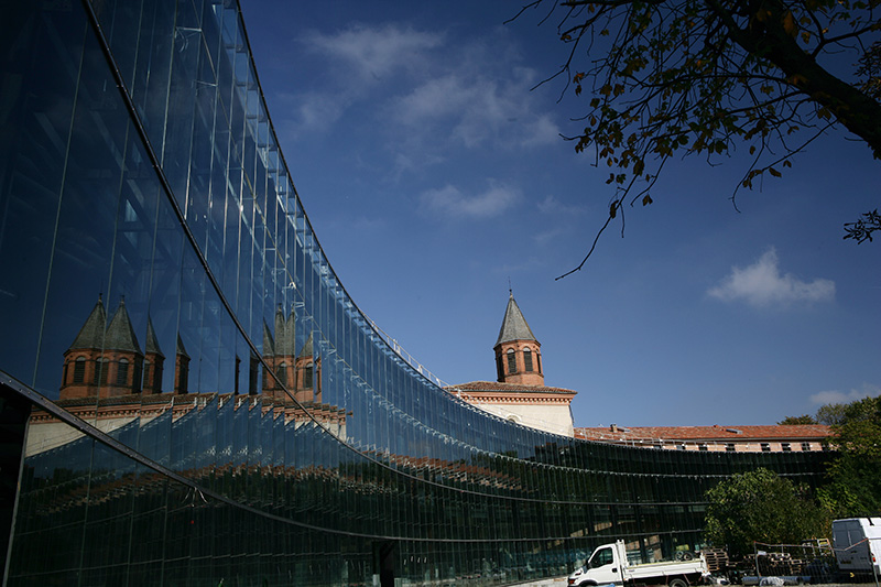 museum-toulouse4