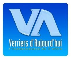 VerriersdAujourdhui