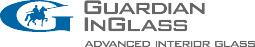 guardian-inglass