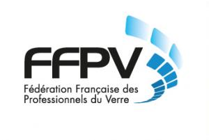 Logo FFPV