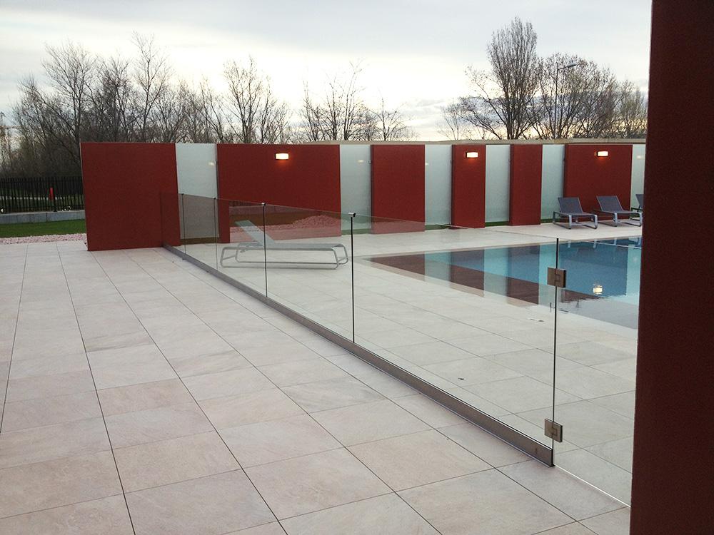 piscine-verretrempe