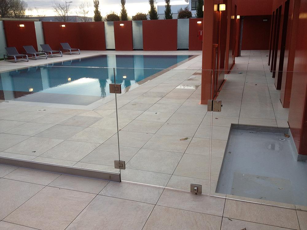 piscine-verretrempe1