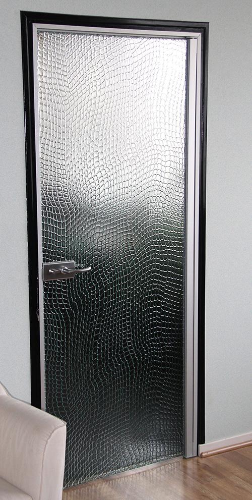 porte-verre-thermoforme