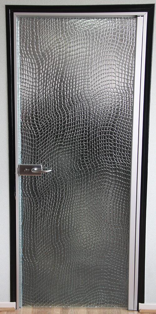 porte-verre-thermoforme1