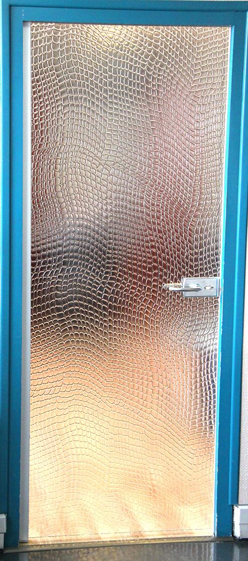 porte-verre-thermoforme2
