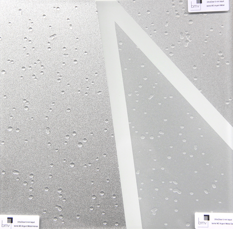 verre-laque-metallise1