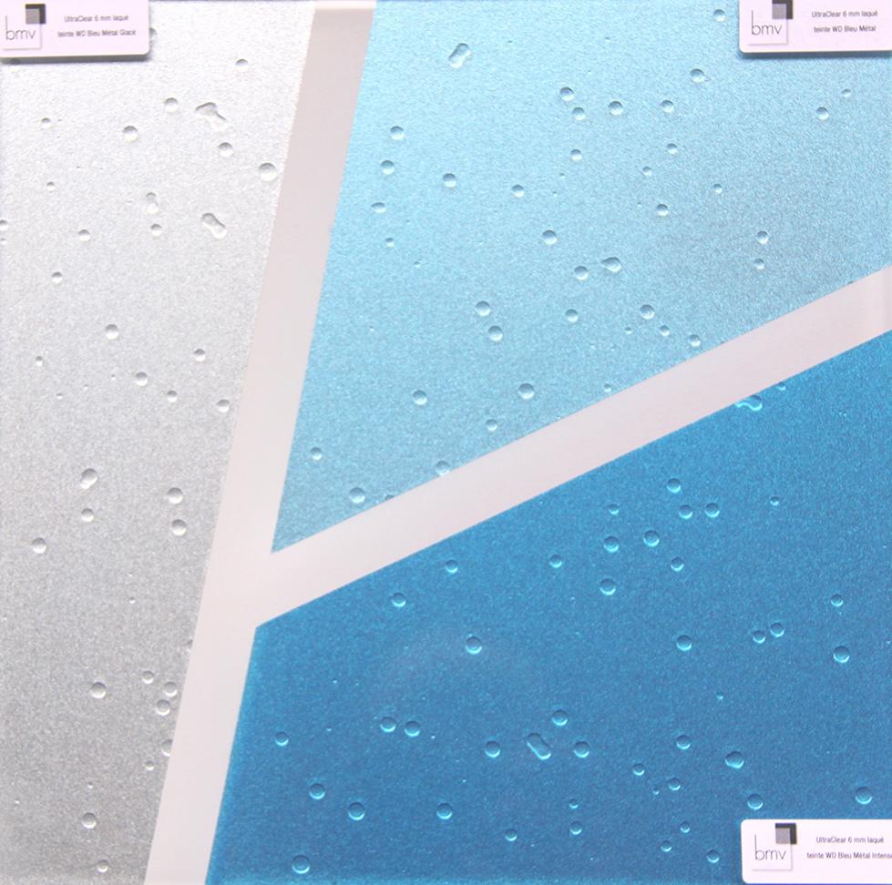 verre-laque-metallise2