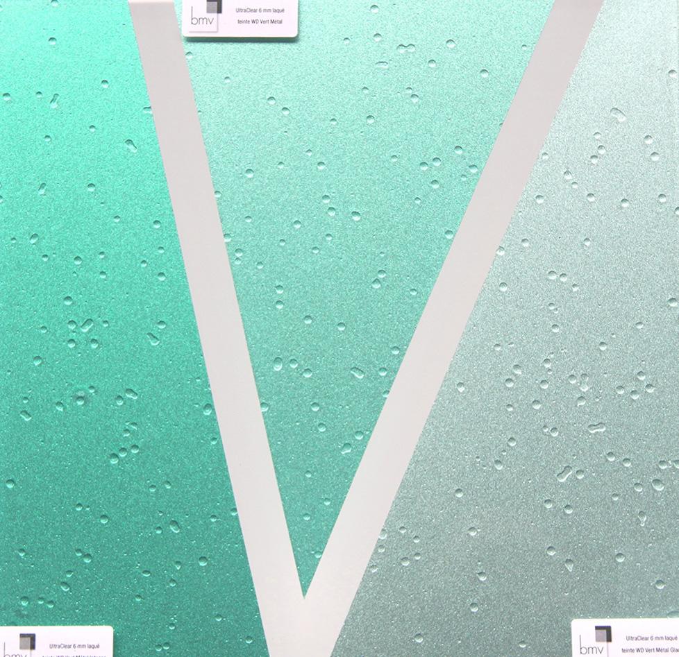 verre-laque-metallise4