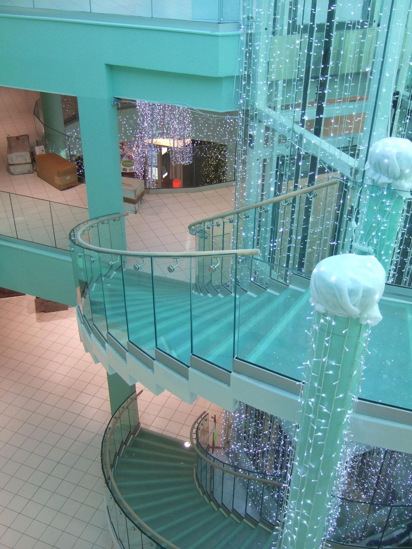 escaliers-verre-righetti-2